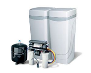 whole-home-water-filter-and-water-treatment-system-equipment-300x241