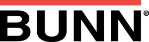 BUNN_Logo_320dpi-300x85