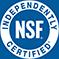 Logo_NSFv2