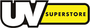 UVSuperstore-articleimage