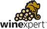 Winexpert-logo